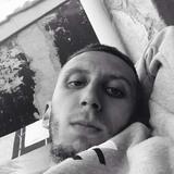 Danivg from Pola de Siero | Man | 26 years old | Aquarius