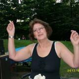 Aja from Wilbraham | Woman | 53 years old | Scorpio