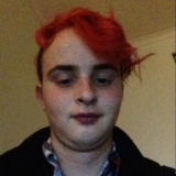 Mikey from Perth | Man | 25 years old | Pisces