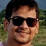 Subrat from Brahmapur | Man | 28 years old | Taurus