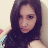 Andine from Yogyakarta | Woman | 29 years old | Capricorn