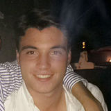 Vince from Arles | Man | 24 years old | Capricorn