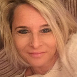 Superhotchick from Clacton-on-Sea | Woman | 54 years old | Aries