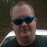 Thaoutlaw8T7 from Hendersonville   Man   37 years old   Libra