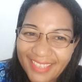 Rhia from Jayapura | Woman | 35 years old | Scorpio