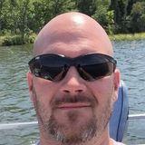 Julio from Moose Lake | Man | 47 years old | Capricorn