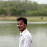 Shivakumar