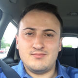 Amelt from Pueblo West | Man | 28 years old | Capricorn