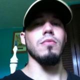 Niko from Toa Alta | Man | 34 years old | Aquarius