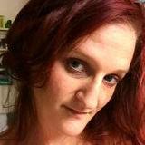 Jj from Boise   Woman   36 years old   Virgo