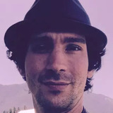 Jamesjboskovic from Whistler   Man   37 years old   Leo