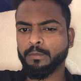 Akshuwaghole from Sangli | Man | 27 years old | Libra