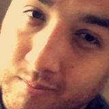 Maganad from Laguna Hills | Man | 34 years old | Aries