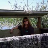 Debs from Woodland Park | Woman | 40 years old | Libra