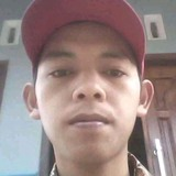 Mohammad from Kudus | Man | 23 years old | Aries