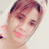 Iy from Solapur | Woman | 35 years old | Aries