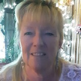 Susie from Denison | Woman | 63 years old | Capricorn