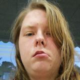 Natascha from Kaiserslautern | Woman | 28 years old | Capricorn