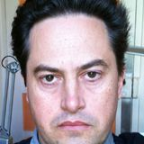Jeir from Villeneuve-la-Garenne   Man   53 years old   Pisces