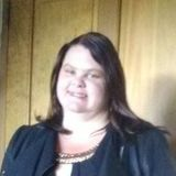 Kristen from Auckland | Woman | 29 years old | Pisces