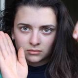 Zoe from Lambersart | Woman | 24 years old | Virgo