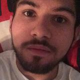 Yeddi from Destrehan | Man | 23 years old | Aries