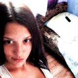 Amy from Brookline   Woman   34 years old   Leo