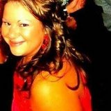 Whitney from Tyngsboro   Woman   24 years old   Leo