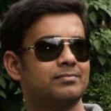 Rajfkt from Falakata   Man   35 years old   Capricorn