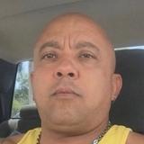Miguel from Naples | Man | 51 years old | Sagittarius