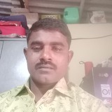 Vana from Bengaluru | Man | 38 years old | Cancer