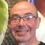 Sibbo from Nuneaton | Man | 49 years old | Libra
