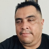 Perico from Dalton | Man | 46 years old | Aries