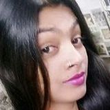 Srivastavamanoj from Ghaziabad   Woman   31 years old   Pisces