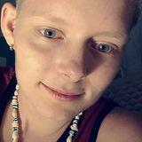 Kris from Bybee | Woman | 23 years old | Gemini
