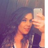 Elizabethxxoo from Terre Haute | Woman | 27 years old | Capricorn