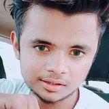 Mubeen from Sendhwa | Man | 21 years old | Aries
