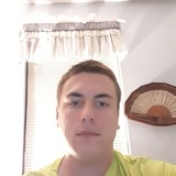 Richard from Panama City | Man | 20 years old | Aquarius