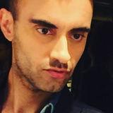 Kkk from Calgary | Man | 41 years old | Taurus