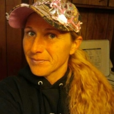 Keepinitcountry from Renton | Woman | 41 years old | Libra