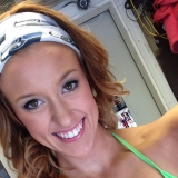 Kaylin from Port Orchard | Woman | 30 years old | Libra