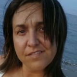 Teresa from Keansburg | Woman | 50 years old | Capricorn