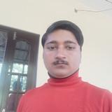 Mithu from Mandi   Man   25 years old   Capricorn