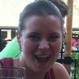 Christina from Marysville | Woman | 34 years old | Sagittarius