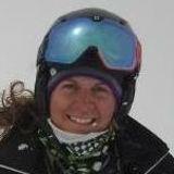 Mel from Breckenridge | Woman | 31 years old | Capricorn