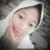 Nurlanhusubz from Gorontalo | Woman | 18 years old | Taurus