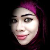 Ayesha from Putatan   Woman   31 years old   Sagittarius