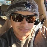 Nae from Abilene | Man | 31 years old | Capricorn