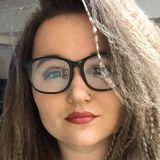 Kassie from Hays | Woman | 22 years old | Gemini