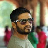 Raaj from Jalna | Man | 29 years old | Taurus